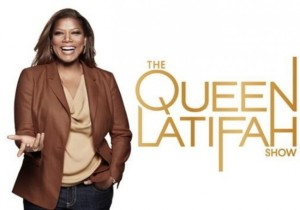 queen-latifah-talk-show-630x442 (1)