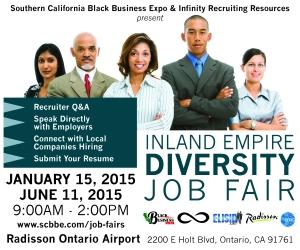 job-fair_full-pg-ad_v5