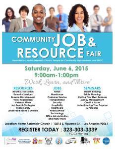 Job Fair Flyr  15-page-001