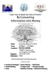 Financial Seminar Flyer (1)-page-001