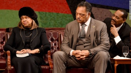 160111193151-04-natalie-cole-funeral-exlarge-169