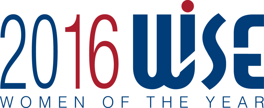WWOY_logo2016_CMYK_090315