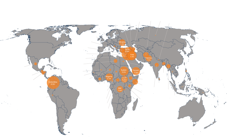 map-world-conflict