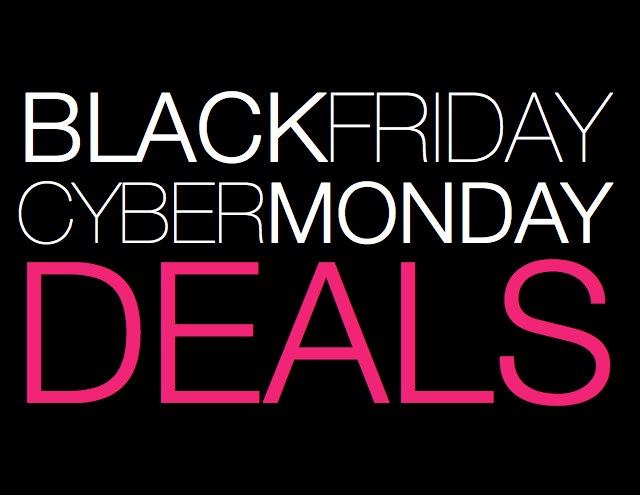 Black-Friday-Cyber-Monday-Deals.jpg