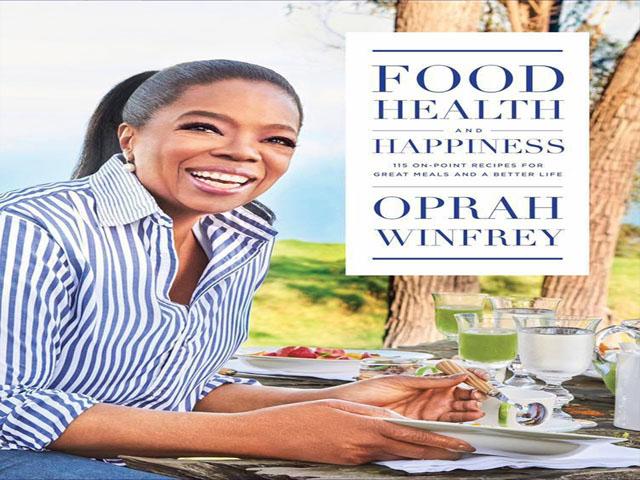 oprah-cookbook
