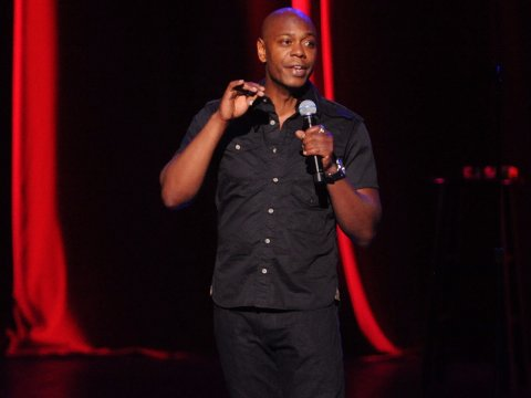 dave-chappelle-radio-city-music-hall