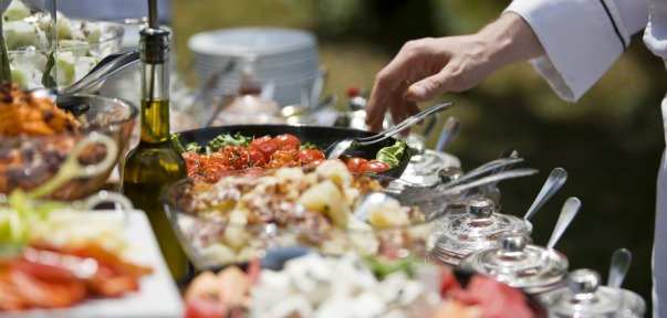 gourmet-catering-image2