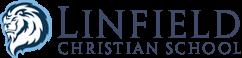 logo-linfield-christian-school