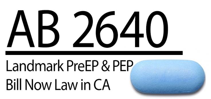 prep-ab2640-web-850x400-2