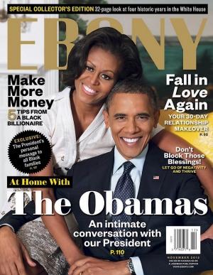 101012-fashion-and-beauty-michelle-barack-obama-ebony-cover-magazine