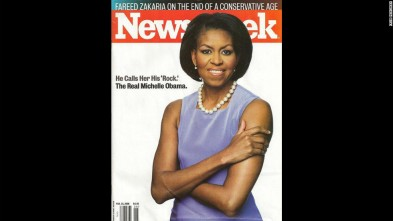 130314104833-05-michelle-obama-mag-0314-horizontal-large-gallery