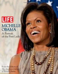 life-michelle-obama-portrait-first-lady-magazine-hardcover-cover-art