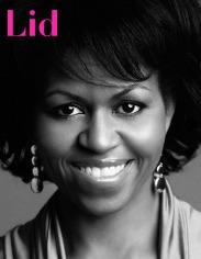 michelle-obama-lid-magazine-8-cover