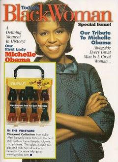 michelle-obama-magazine-cover
