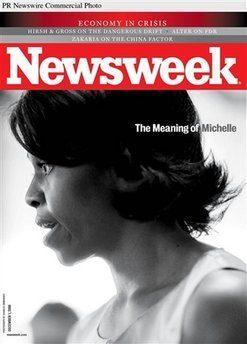 newsweek-michelle-obama