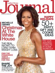 o-michelle-obama-cover-570