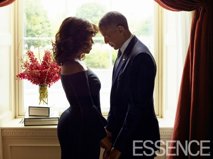 obamas-october-cover-essence-new_0