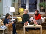 rhoda-phyllis-and-mary-on-the-mary-tyler-moore-show