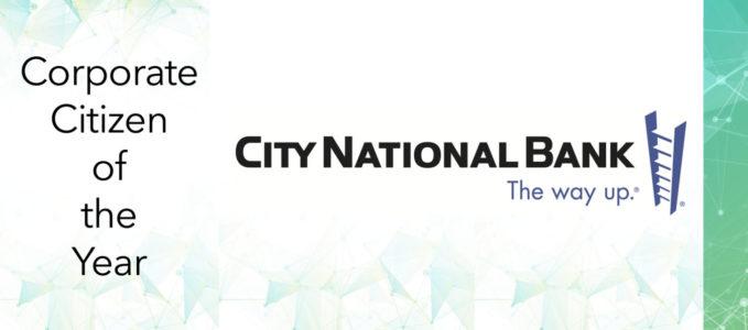 webpage-ad-citynatlbank-e1484200075702