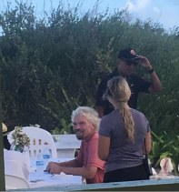 3cb47b2c00000578-4177700-on_tuesday_they_made_it_off_necker_island_with_their_billionaire-m-31_1485898612254