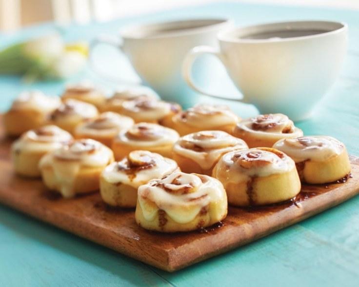 cinnabon-rolls
