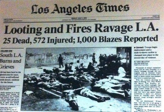 Sides-LA-Riots-6_525.jpg