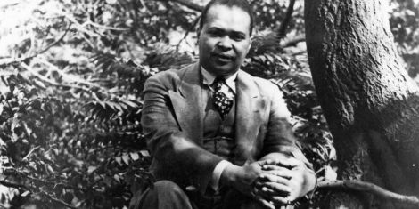052512-national-black-history-Countee-Cullen