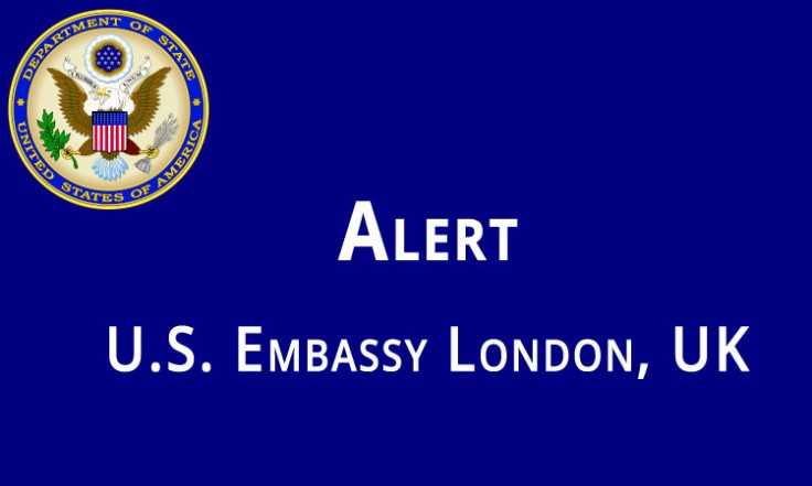 Posting-Alert-750x450-for-CMS3