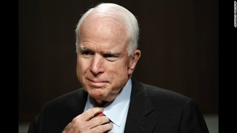 170717153804-01-john-mccain-life-and-career-gal-exlarge-169