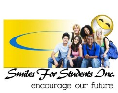 https://www.facebook.com/smilesforstudents/