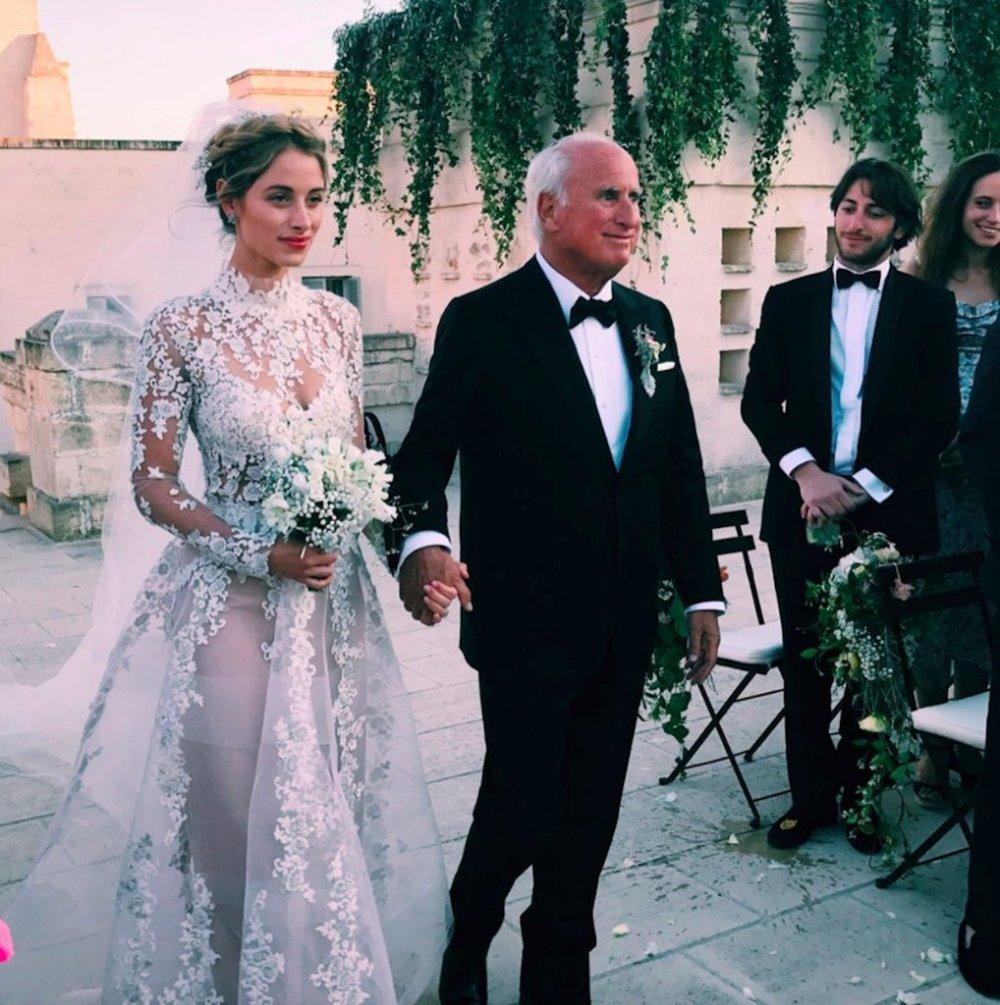 Isabel-Roth-Wedding-Dress