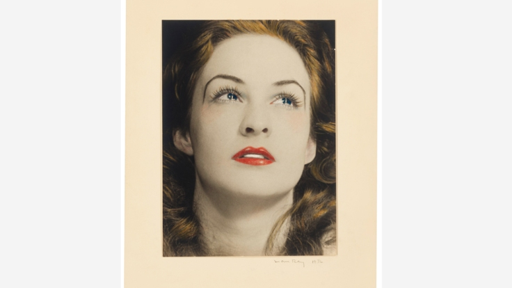 tearful-woman-by-man-ray