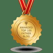 top-blog-badge