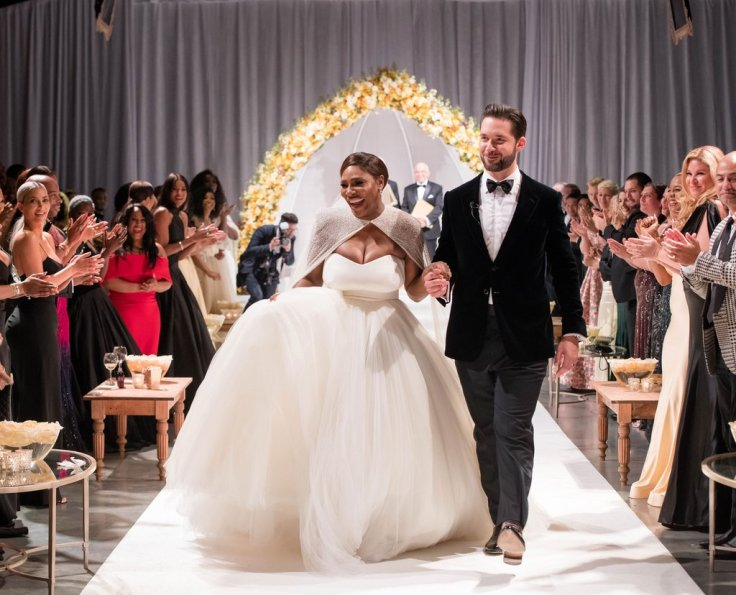 Serena-Williams-Alexis-Ohanian-Wedding-Pictures
