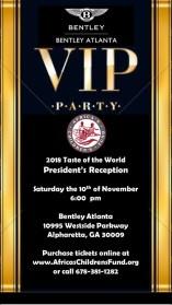 vip-party-logo