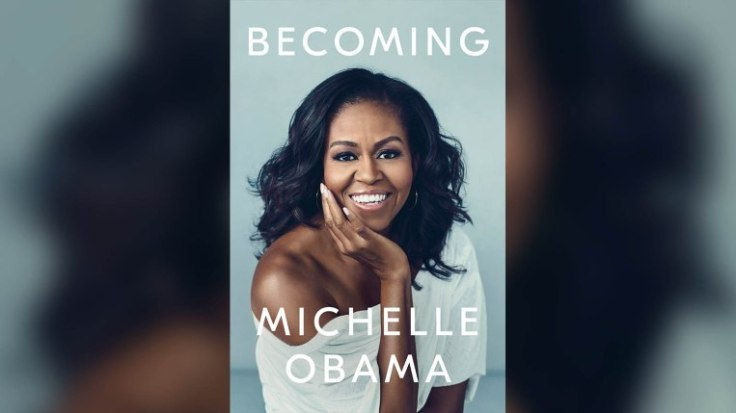 becoming-michelle-obama-chicago-book-tourt
